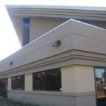 Nguyen Dental Offices Exterior