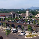 Lakewood Shopping Center